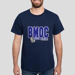 BMOC Dark T-Shirt