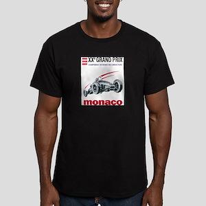 monaco2.jpg T-Shirt