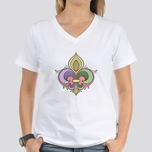 Secret Heart of NOLA T-Shirt