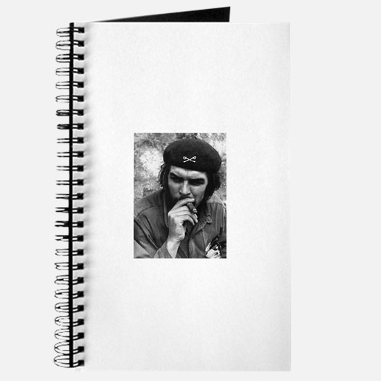 Che Guevara Journal