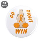 Orange GO..WIN 3.5