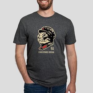 chairman_4black T-Shirt