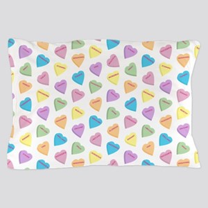 You Are amazing!! Pillow Case