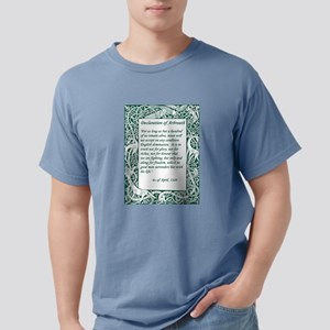 arbroathwknots.psd T-Shirt