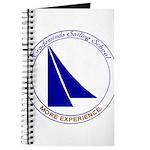 TW Logo Journal