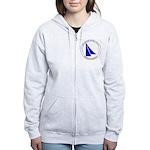 TW Logo Sweatshirt