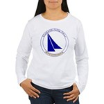 TW Logo Long Sleeve T-Shirt