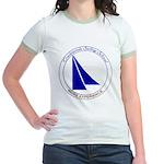 TW Logo T-Shirt