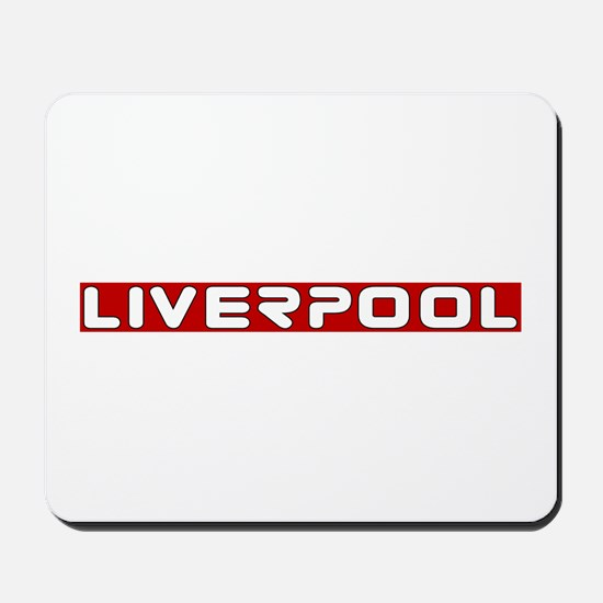 liverpoolscouserredUPPERlpf.png Mousepad