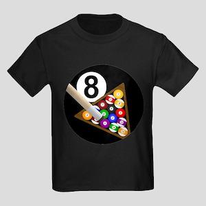 8ball_large T-Shirt