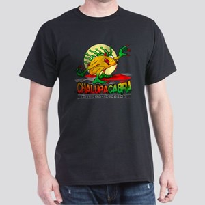 Crypto Cuisine Dark T-Shirt