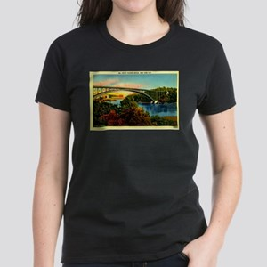 Inwood,NYC T-Shirt