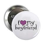 I Love My Boyfriend 2.25