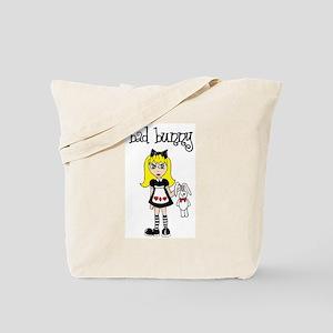 Bad Bunny Bag