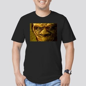 Day Bigfoot. T-Shirt