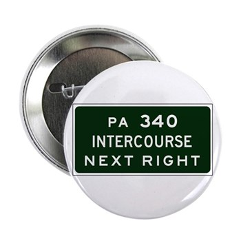 Intercourse, PA 2.25
