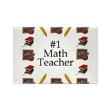 Math teacher Single
