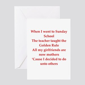 Couplet stationery cafepress raunchy rhymes greeting cards m4hsunfo
