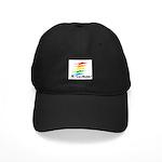 Florida Lesbians Online Black Cap