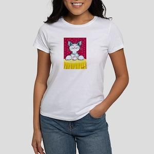 More Cream Women's T-Shirt