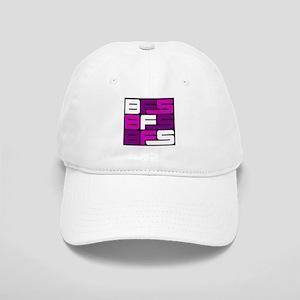 BFS Apparel Cap