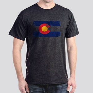 colorado Dark T-Shirt