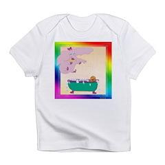Bathtime T-Shirt