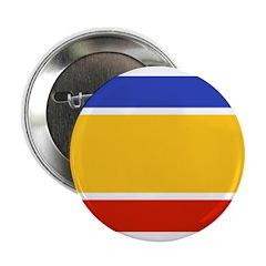 United Cyprus Republic Button