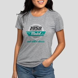 ea9dc390f Mens Classic Women's Tri-blend T-Shirts - CafePress