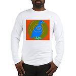 Grouse Long Sleeve T-Shirt