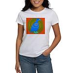 Grouse Women's T-Shirt