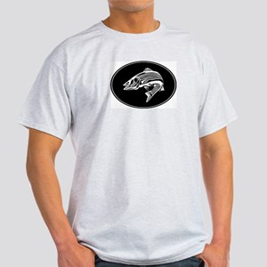 Striper Light T-Shirt