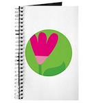 zuzu's petals Journal