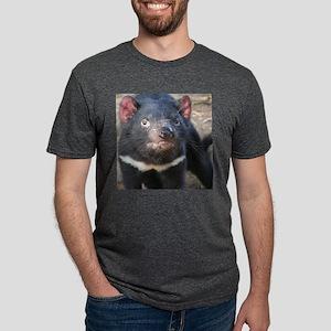 Tasmanian Devil Gifts White T-Shirt