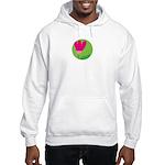 zuzu's petals Hooded Sweatshirt