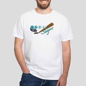 TNS Main T-Shirt