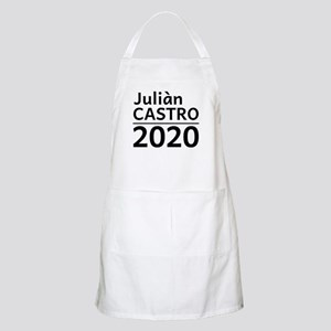 Castro 2020 Light Apron