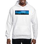 Angel's Gate Hooded Sweatshirt