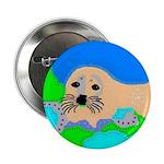 Seal Button