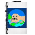 Seal Journal