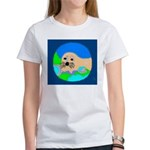 Seal Women's T-Shirt