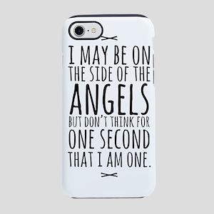 Angels iPhone 8/7 Tough Case