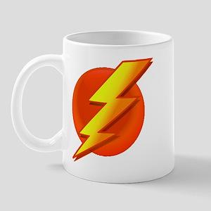 Superhero Mug