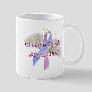 Cameryn 2 Mug