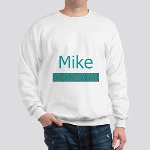 Mike - Sweatshirt