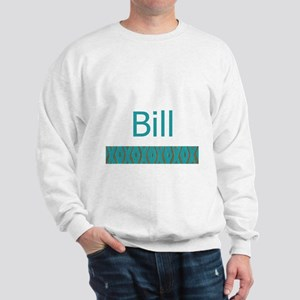 Bill - Sweatshirt