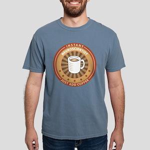 Instant Neuroscientis T-Shirt