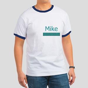 Mike - Ringer T
