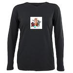 native neighbors T-Shirt
