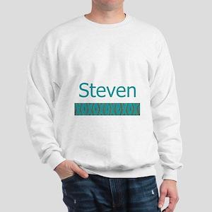 Steven - Sweatshirt
